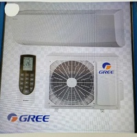 Aircondition service repairs maintenance all brands all models.