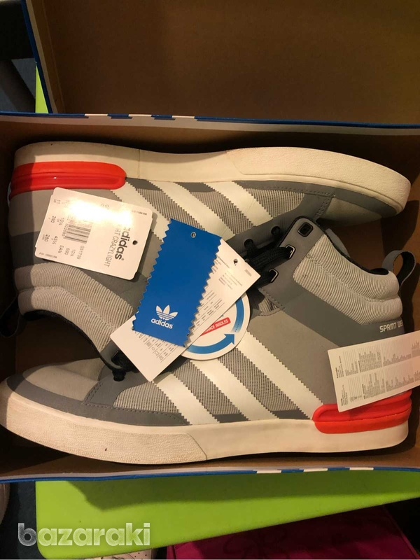 Adidas originals topcourt crazy light-1