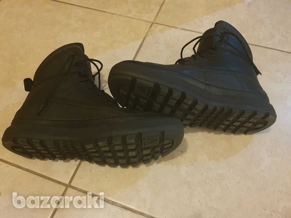 Nike acg boots-3