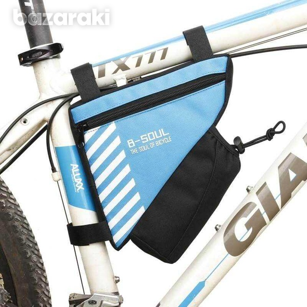 Bicycle bag-3