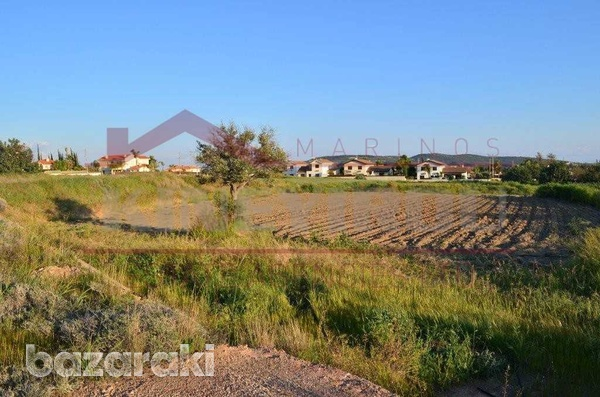 Land for sale-6