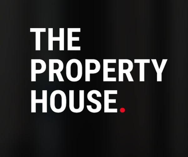 ThePropertyHouse
