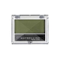 Maybelline eye studio mono eyeshadows - 3 shades