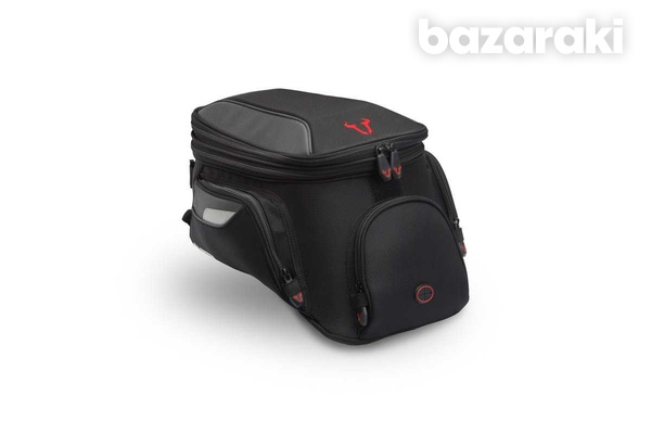 Sw motech evo city tank bag 11-15l-1