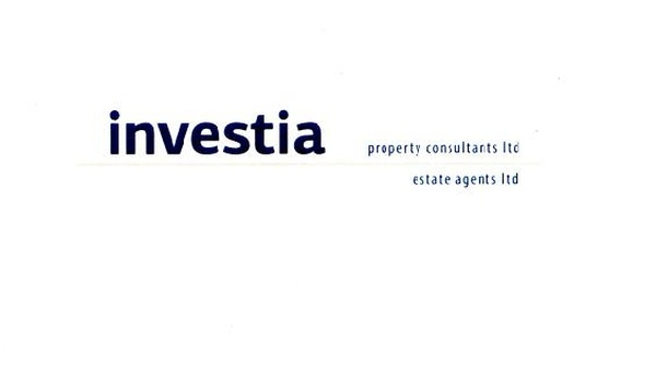 Investia Estate Agents Ltd
