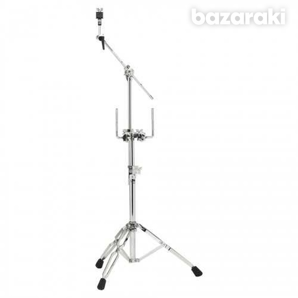 Dw drum workshop multi cymbal stand dwcp9702 new in box-7