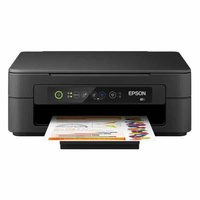 Epson printer all in one color xp-2100 a4 c11ch02403