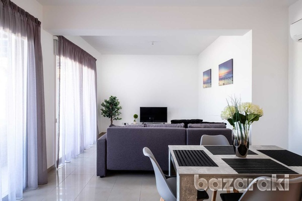 1-bedroom Apartment fоr sаle-7