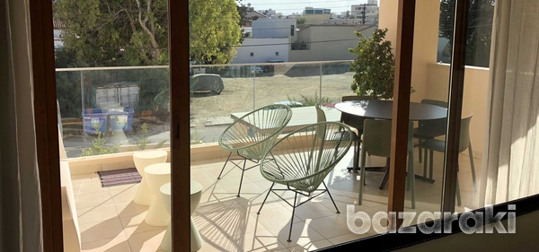 4 bedrooms flat in strovolos-8