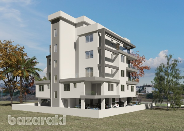 2-bedroom apartment fоr sаle-5
