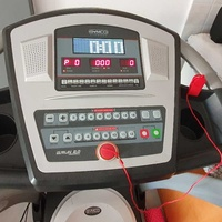 Treadmil gymco in great condition