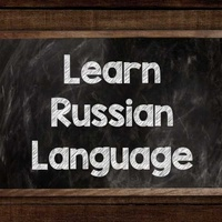 Russian teacher private/online