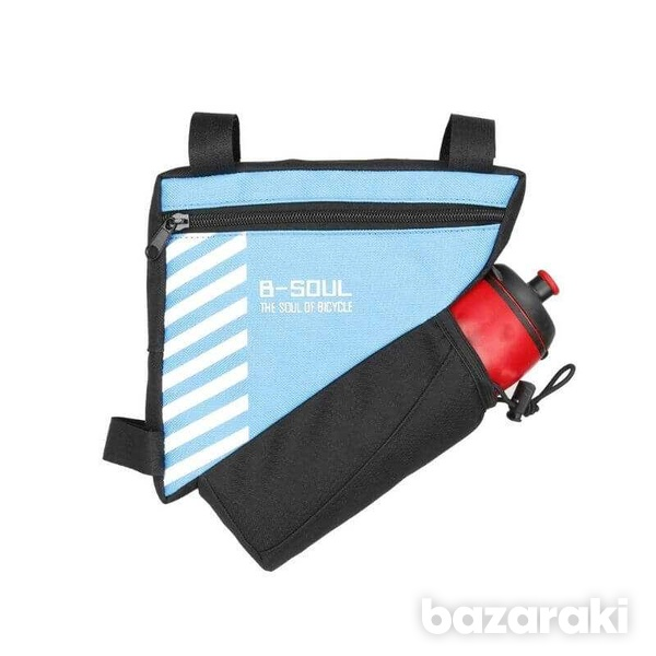 Bicycle bag-4