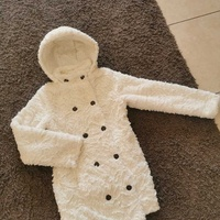 Girl jacket coat