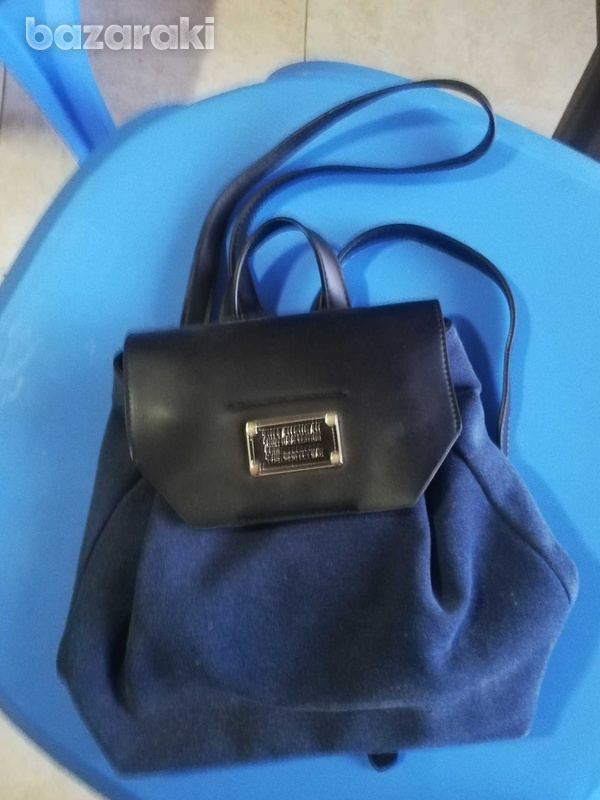 Women bag in excellent condition-1
