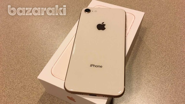 Iphone 8-64gb-5