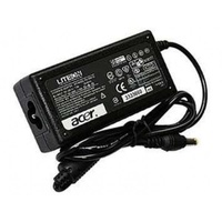 Acer laptop ac adapter 19v 4.74a 5.5x1.7