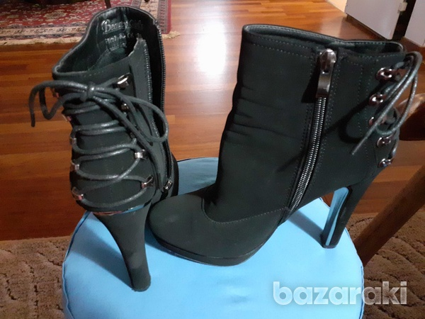 Ankle boots-6