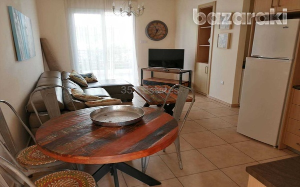 2 bedroom apartment at mythical sands - kapparis-3