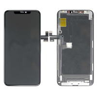 Lcd-complete-apple-iphone-11-pro-max-hq
