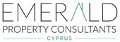 Emerald Property Consultants - Cyprus
