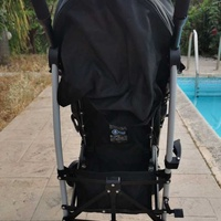 Chicco echo stroller in excellent condition