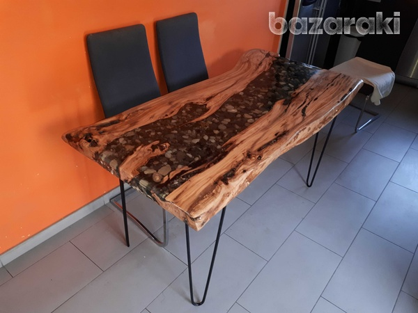 Epoxy river table-3