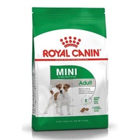 Royal canini mini 8kg