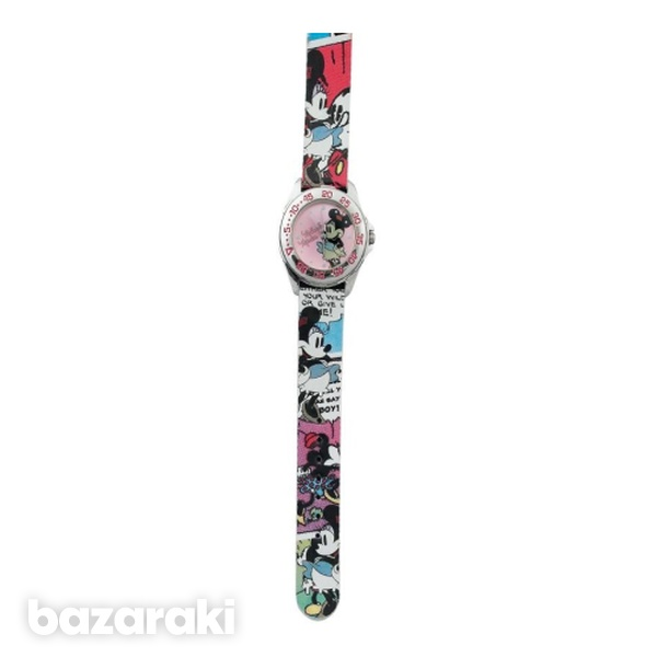Disney watches for kids - analog-16
