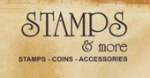 Stamps n More