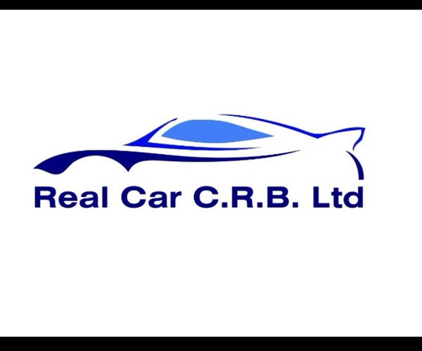 RealCar and tyres CRB LTD