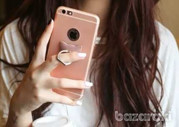 New mobile phone accessories-3
