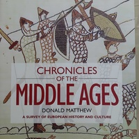 Middle ages - look at the pictures - new