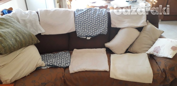 12 pillows-5