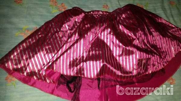 Rock and roll carnival costume skirts-2