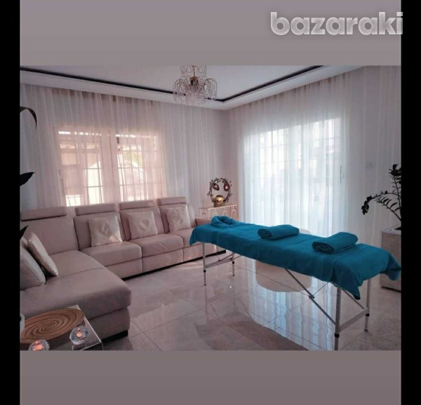 Professional massage in pafos center-3