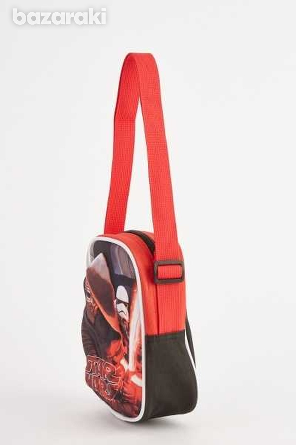 New star wars bag-2
