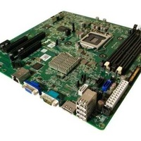 Dell poweredge t110 ii server motherboard