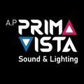 Prima Vista Sound - Lighting