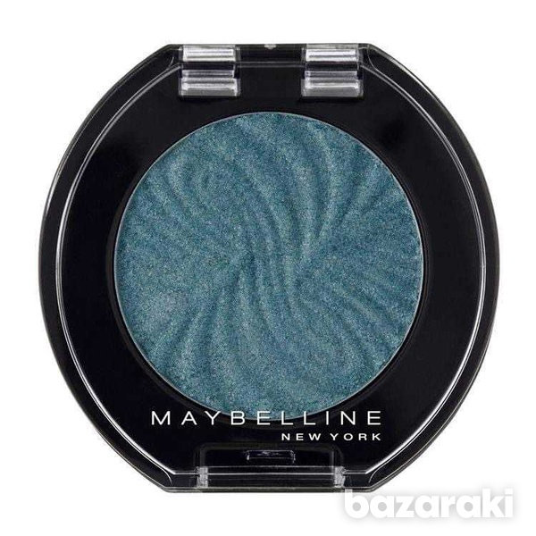 Maybelline color show eye shadows - four colours-2