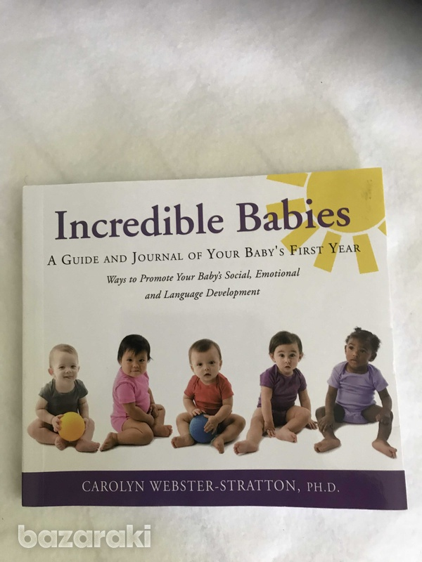 X5 books for expecting mums. baby names and complete guide for help-4