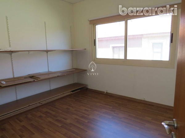 5 bedroom detached house with maids room in k.polemidia-11