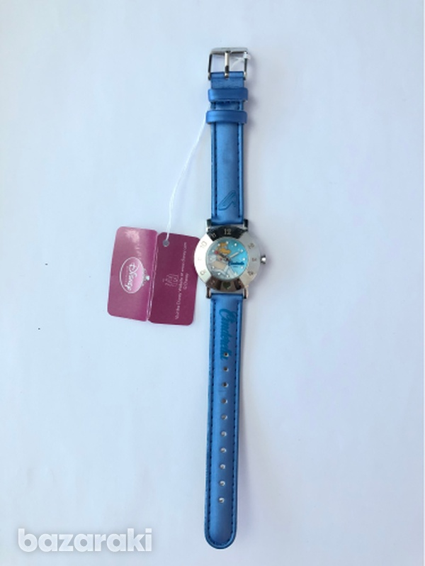 Disney watches for kids - analog-4