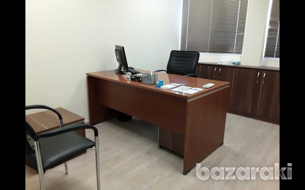 Serviced offices in limassol by ecastica-4
