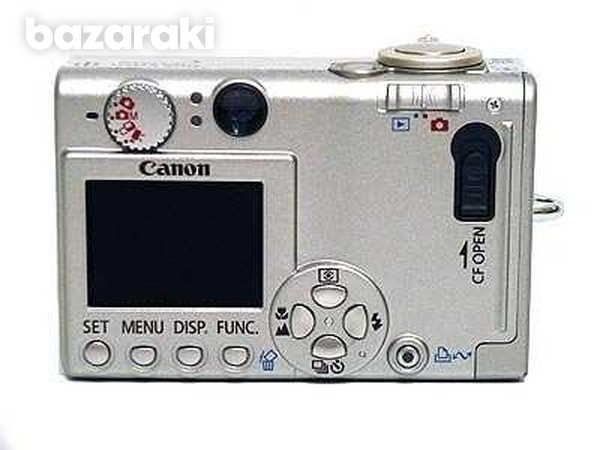 Canon camera with waterproof case - scuba diving-8