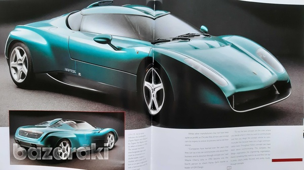 Concept cars - look at the pictures-3