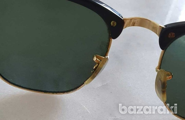 Ray-ban clubmaster sunglasses-7