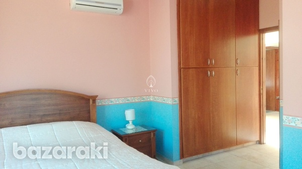 Four bedroom detached house in agios therapon-15
