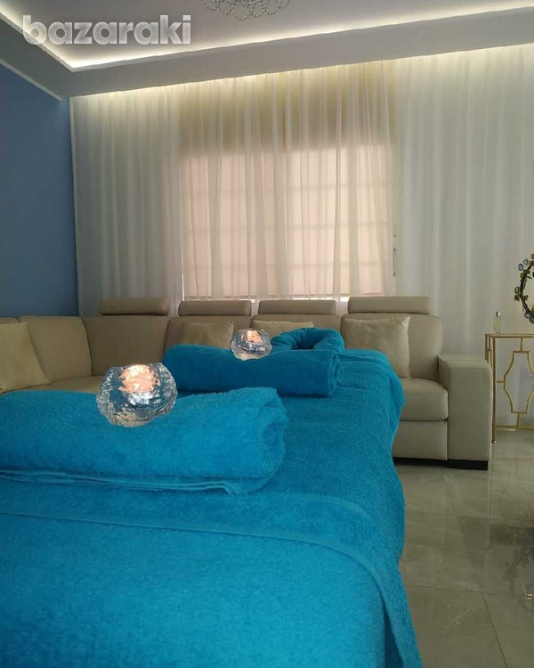 Professional massage in pafos center-1
