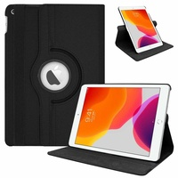 Ipad 7/8nd generation 10.2 case cover